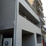 シュテルンハイム 302号室