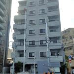 川崎櫓橋マンション 502号室