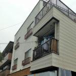 成田ビル301号室