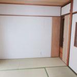 6帖和室(居間)